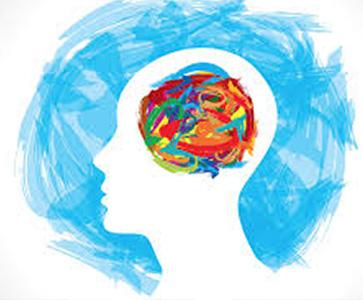 5 trabajos principales en los campos de la consejería y la salud mental