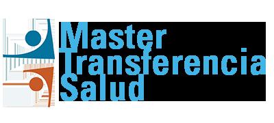 master transferencia salud